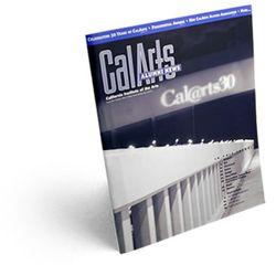 Calarts_alumni_mag