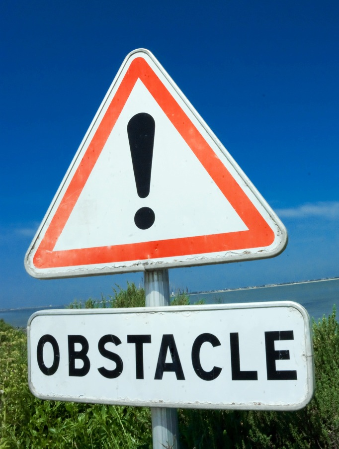 Obstacle_sign