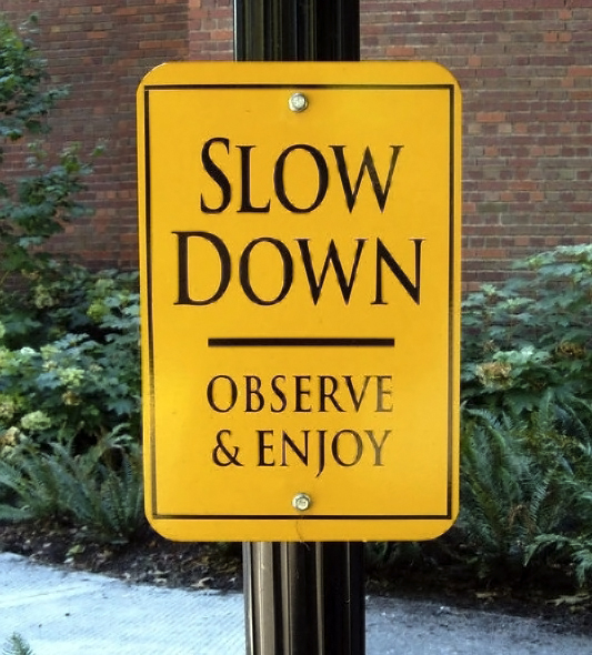 Slow_down_observe_enjoy