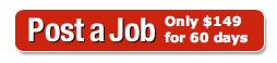 JobsAFbadge