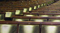 Sorbonne_seats