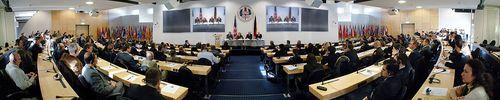 1024px-GCMC_lg_plenary