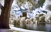 Boston_infrared