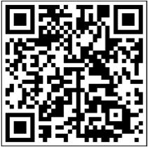QR1 cornell reunion mobile