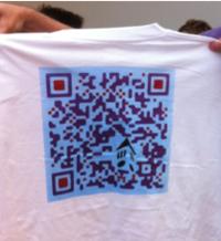 QR tshirt2