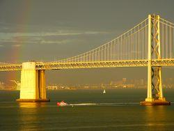 Bay_bridge_rainbow