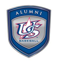 USA_alumni_logo