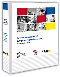 Handbook_internationalisation