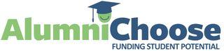 Alumnichoose logo