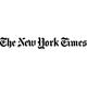 New-york-times-logo-785567